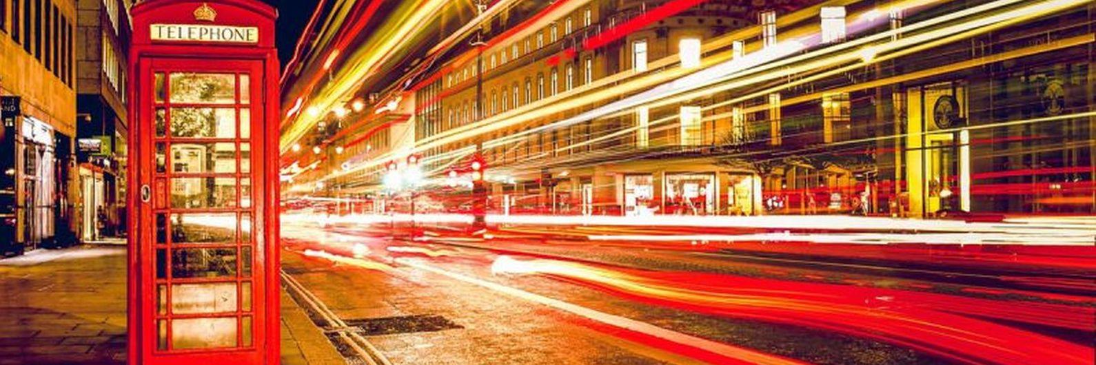 Londres: com tanto para ver e fazer, o difícil vai ser escolher