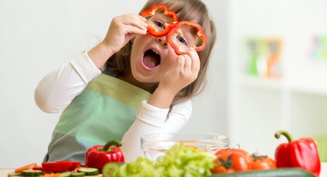 Dia Mundial da Alimentação: Como praticar uma dieta justa para connosco e para com o planeta?
