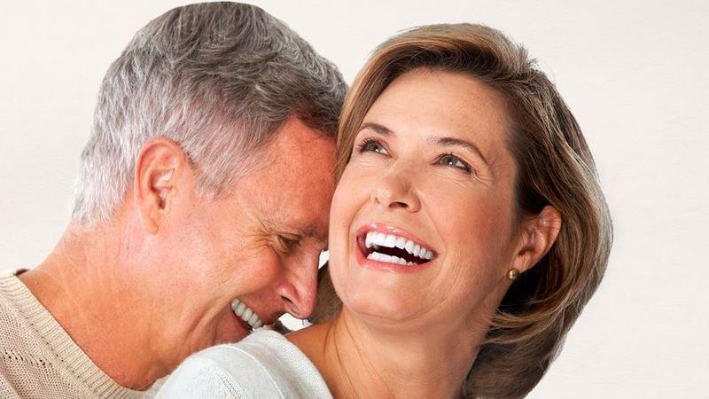 Sexo sénior: dicas para uma vida íntima ativa em idade avançada