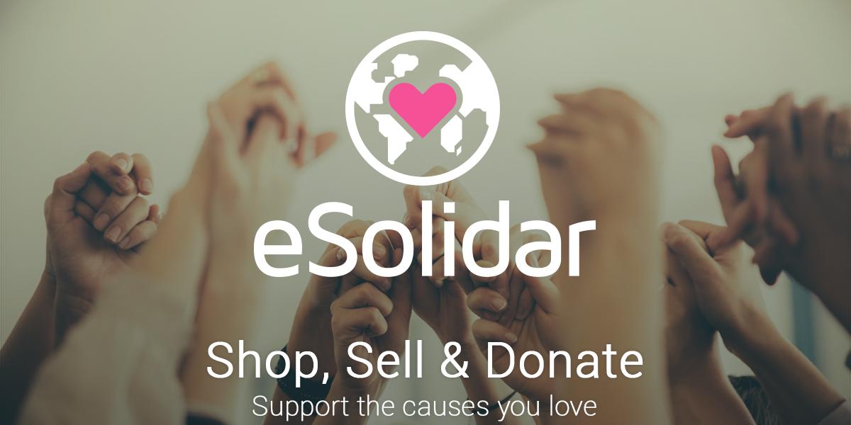 Startup portuguesa vai lançar criptomoeda solidária