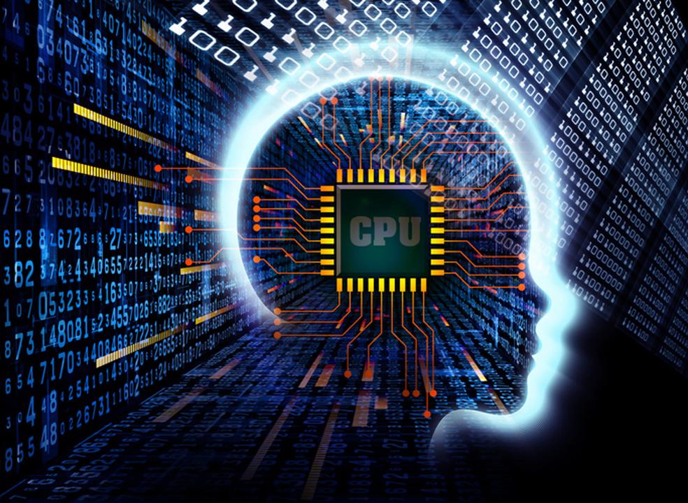 Especialistas discutem no Porto como vão ser os computadores em 2068