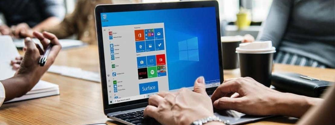Não consegue atualizar o Windows 10? Há um novo problema que bloqueia esta instalação