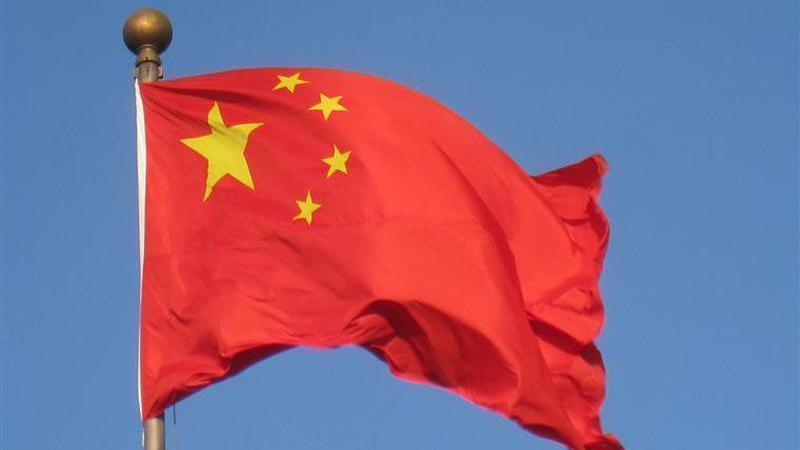 China: Desemprego abaixo dos 4% em setembro