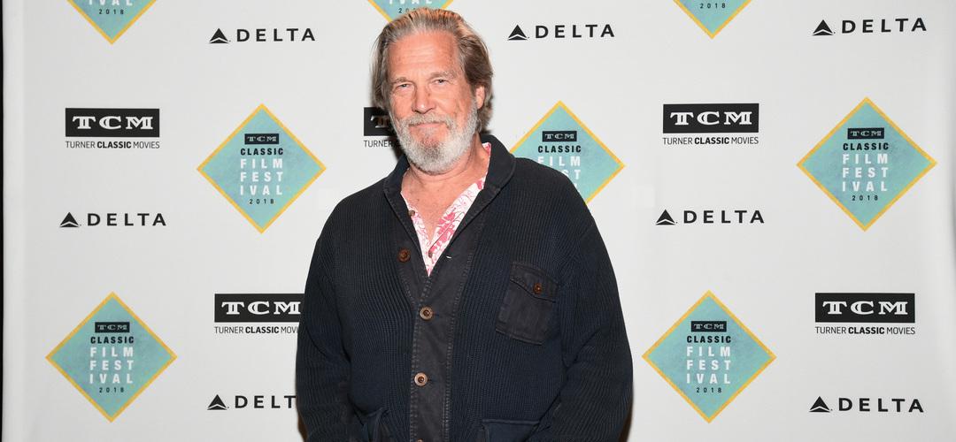 Globos de Ouro vão dar prémio de carreira a Jeff Bridges