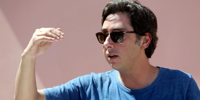 Miguel Gomes: realizador vai presidir ao júri da Semana Internacional de Cinema de Valladolid
