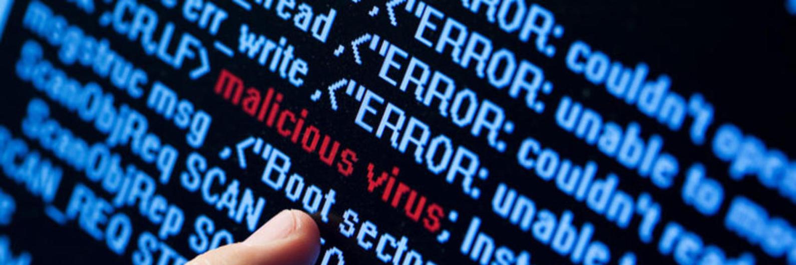 """Ficar rico ou morrer a tentar"": descoberta campanha internacional de ciberataques"