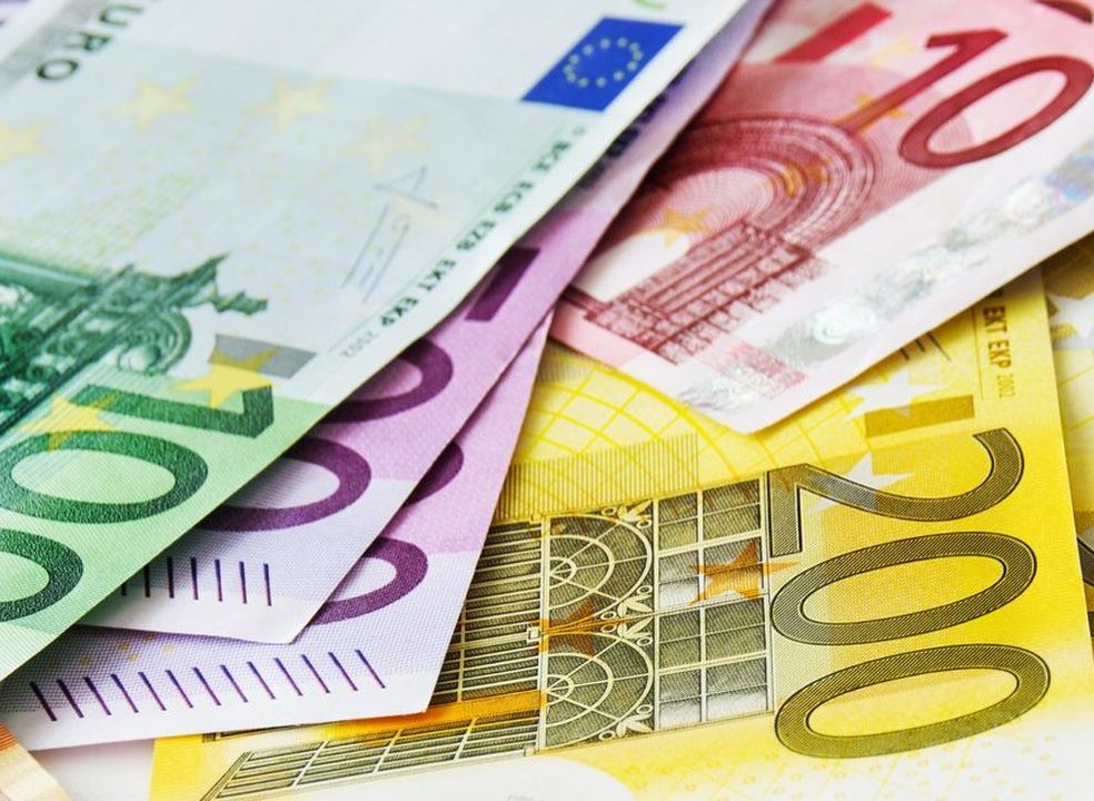 Bancos cobram transferências imediatas. Comissões custam até dez vezes mais que no MB Way