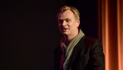 James Bond e Christopher Nolan, o encontro está para breve? Realizador dá a resposta