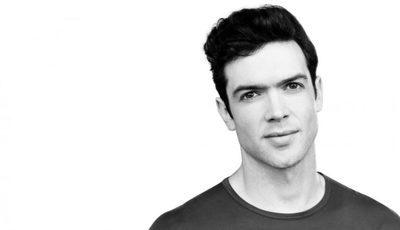 """""""Star Trek"""": Vem aí um novo Spock e o ator já está escolhido"""