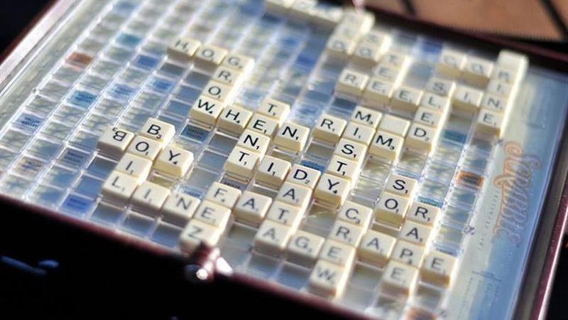 Scrabble: A brincar às palavras há 70 anos