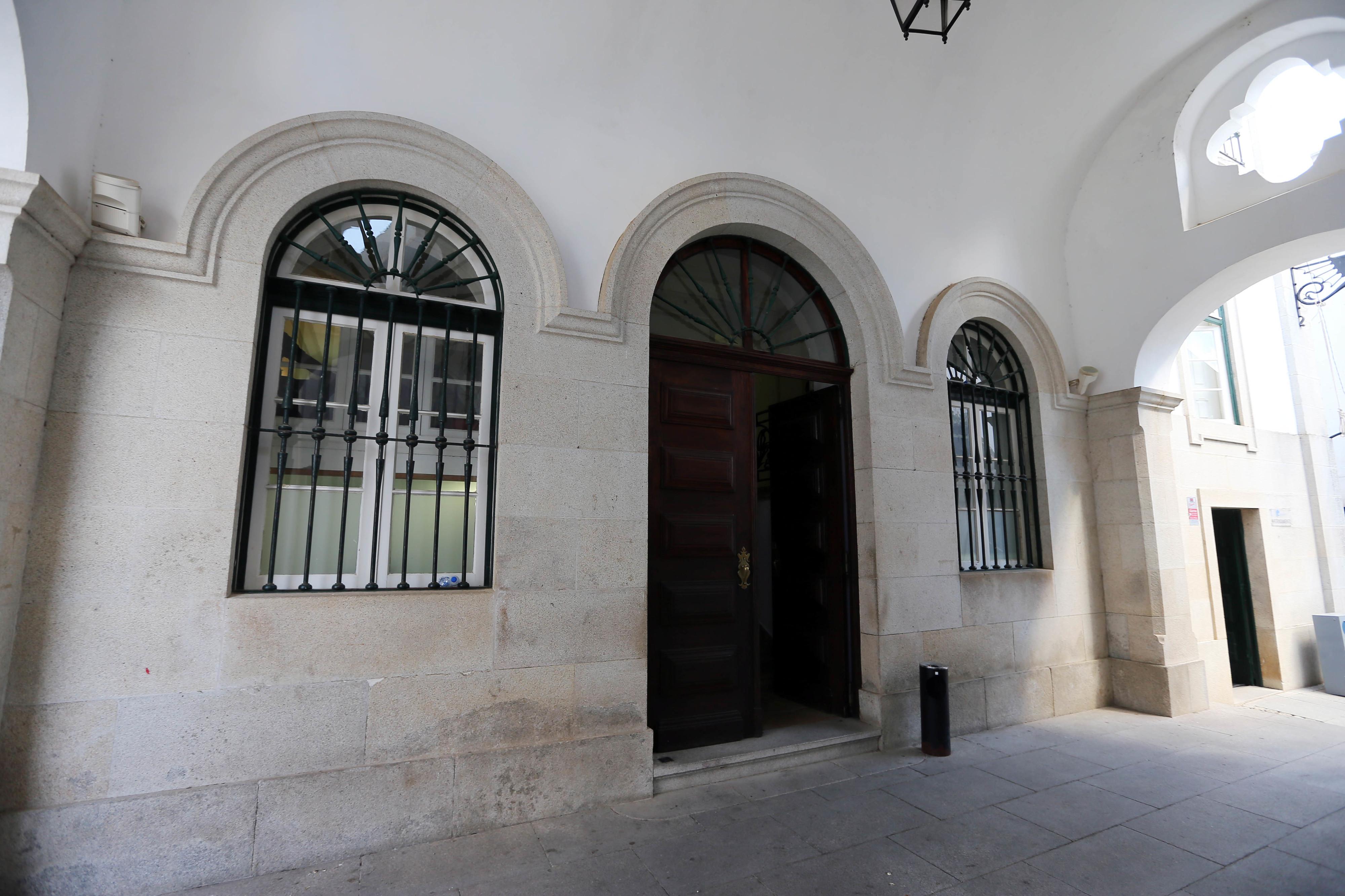 Câmara de Serpa recebe garantia do Governo de que não fecham duas escolas