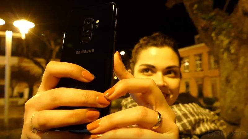 Que fotógrafos podemos ser com um smartphone?