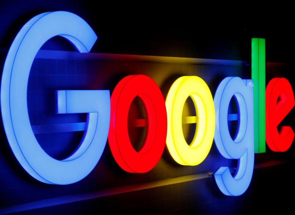 Google revela que programadores podem ler e partilhar os emails do Gmail