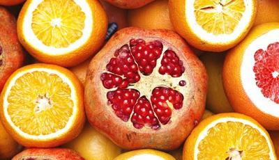Reforçar a imunidade no outono: as dicas de uma nutricionista