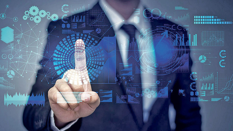 Digitalização vai criar oportunidades para surgimento de novas empresas de outsourcing
