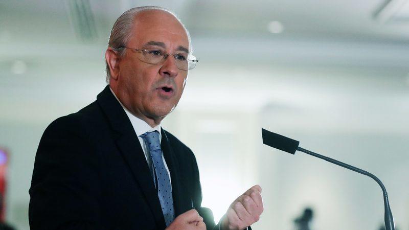 PSD vai apresentar proposta para baixar IVA da eletricidade