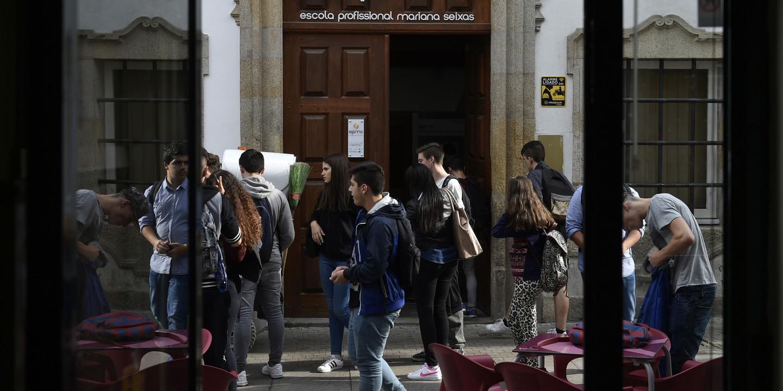 """Turismo Centro reforça apoio a """"eventos estruturantes"""" de Viseu"""