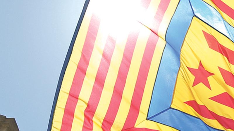 Catalunha: Generalitat sem dinheiro leva Estado espanhol a tribunal