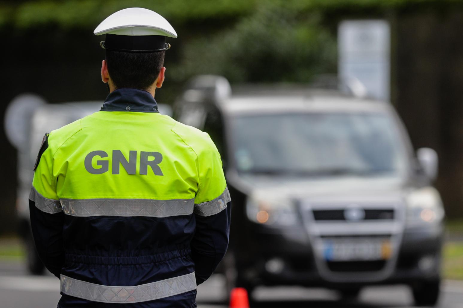 Elementos da PSP e GNR vão receber retroativos dos suplementos de forma faseada até 2023