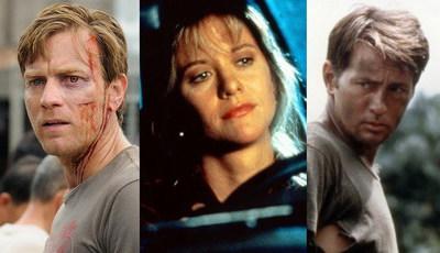 Estas estrelas têm (incrivelmente) zero nomeações aos Óscares