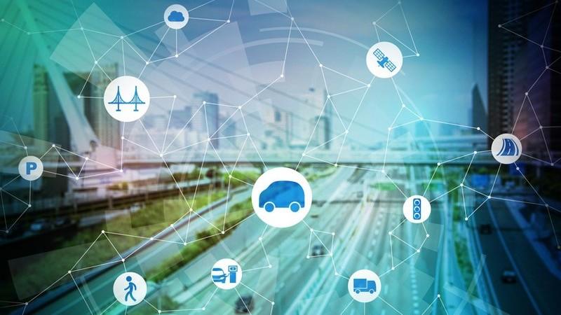 6 tecnologias para resolver os problemas das cidades