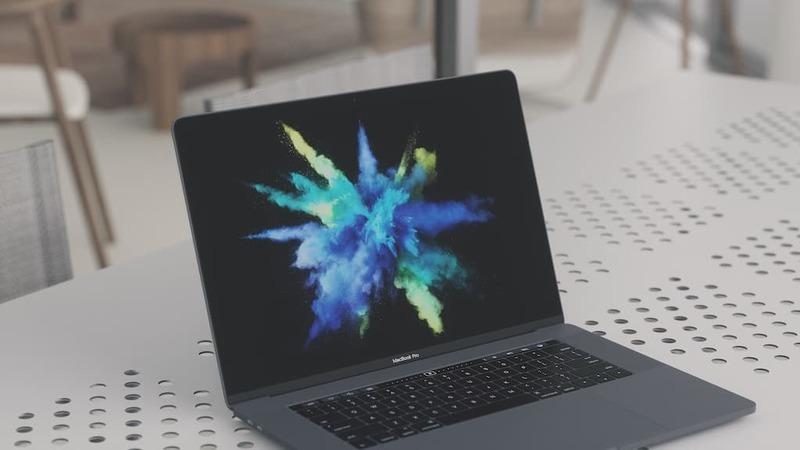 Será hoje que teremos um novo MacBook Pro com ecrã de 16 polegadas?