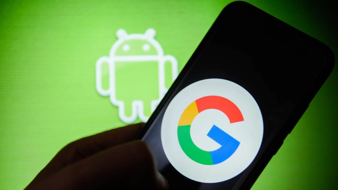 Vulnerabilidade em smartphones Android pode ter afetado milhões de utilizadores