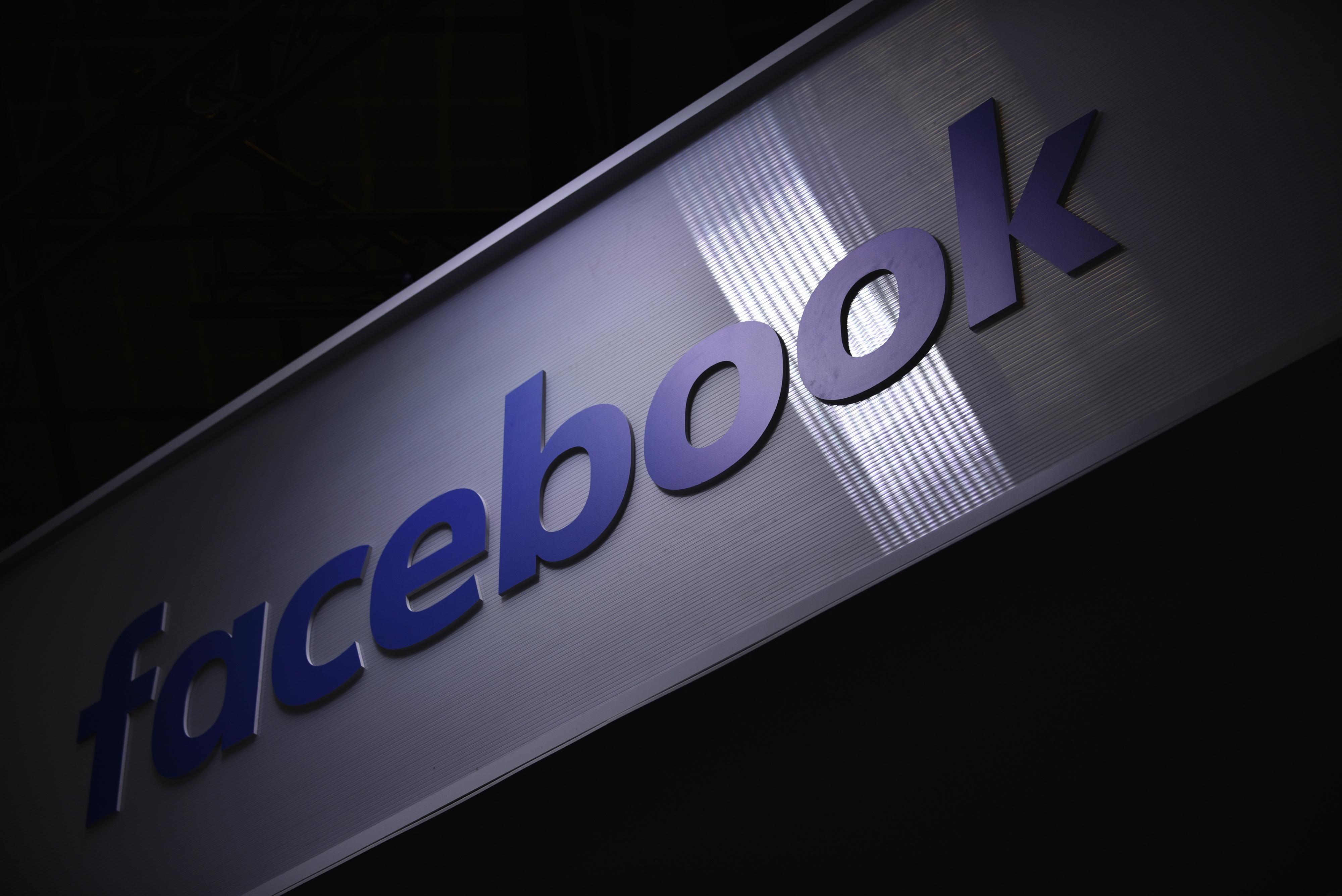 Facebook anuncia criação de uma nova criptomoeda
