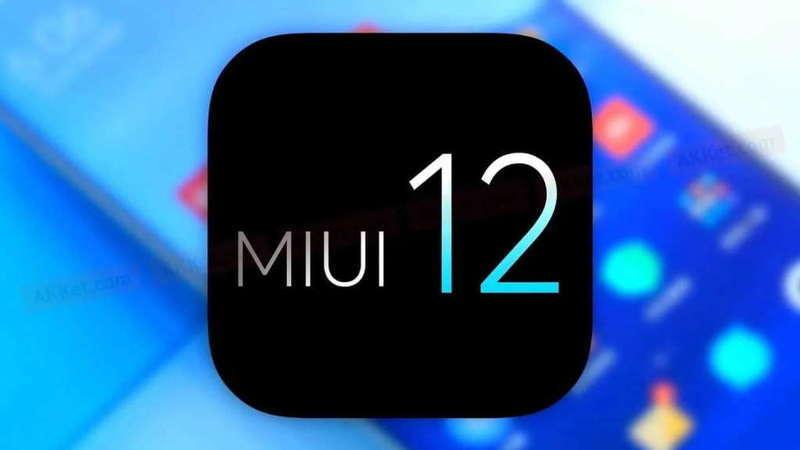 Vem aí a MIUI 12! Será que o seu smartphone vai receber a nova versão?