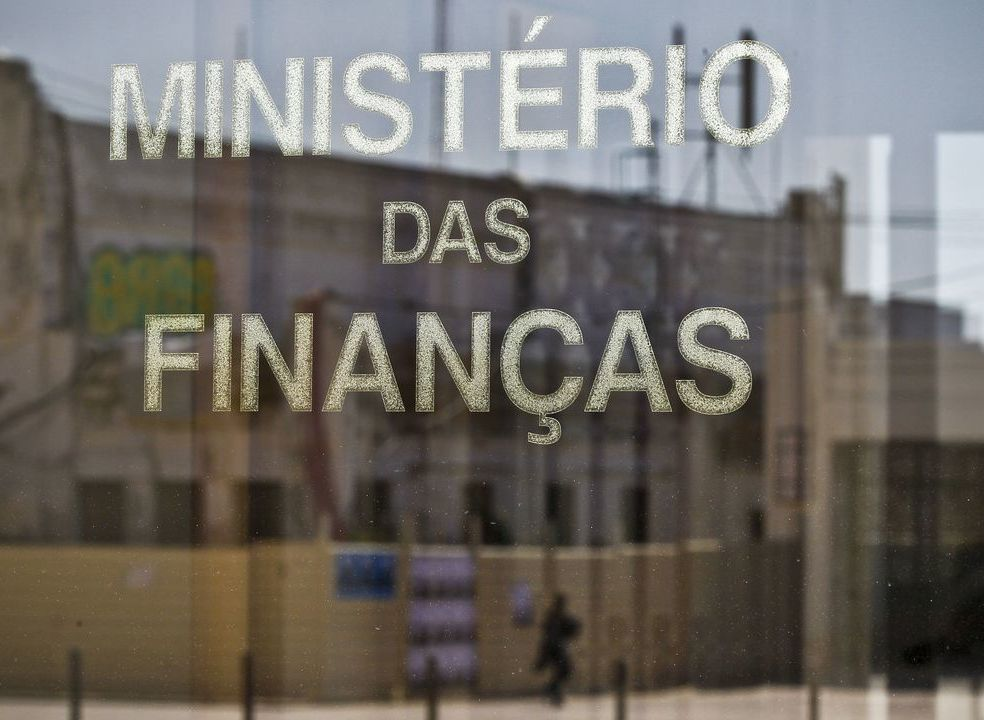 PIB sobe com gestão orçamental responsável, a melhor garantia de resiliência