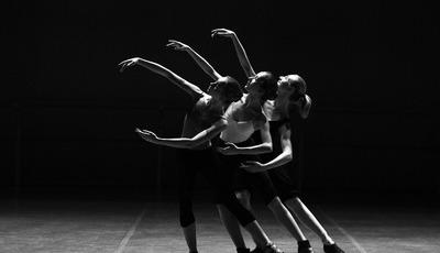 Companhia Nacional de Bailado com espetáculo para a infância em Almada
