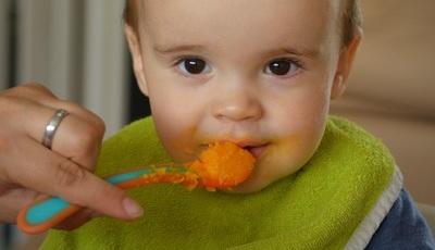 Preferências e aversões do seu filho: respeite-as com limites