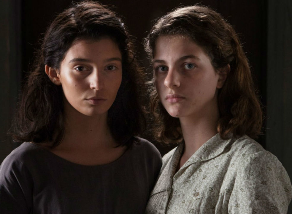 """""""A Amiga Genial"""": HBO estreia adaptação de romance de Elena Ferrante em tempos de audiências globais"""
