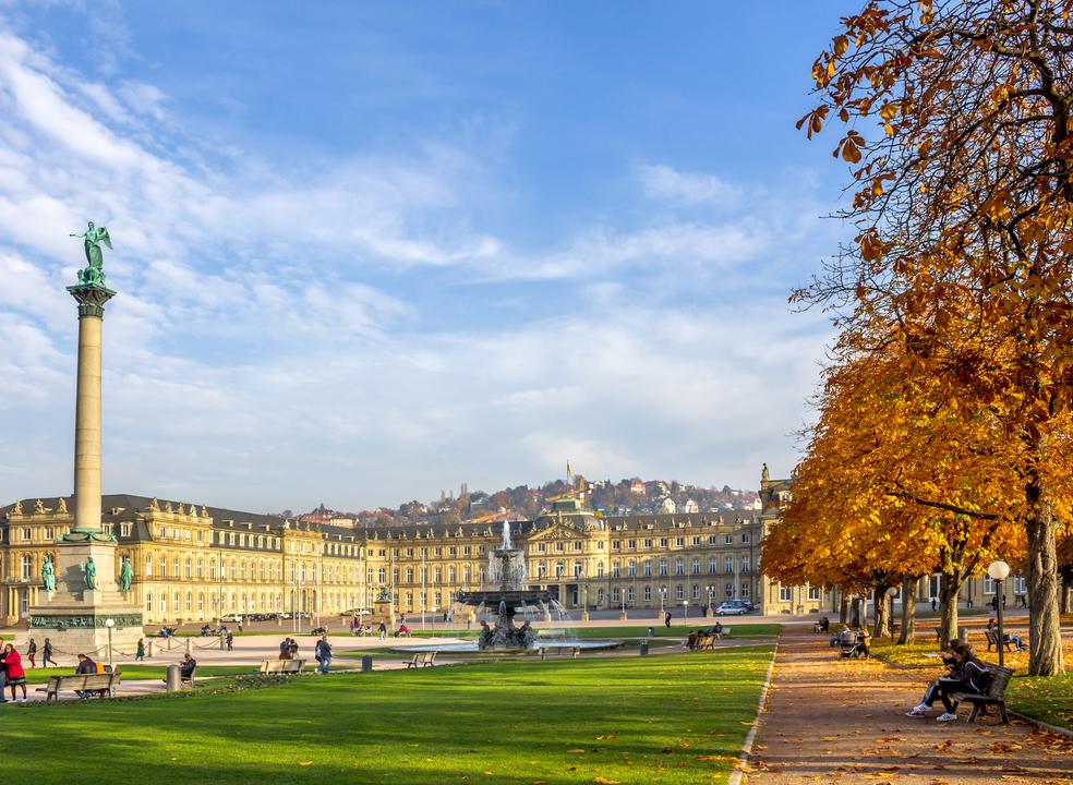 10 cidades históricas para visitar este outono