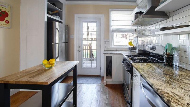 Dicas e soluções para transformar a sua casa