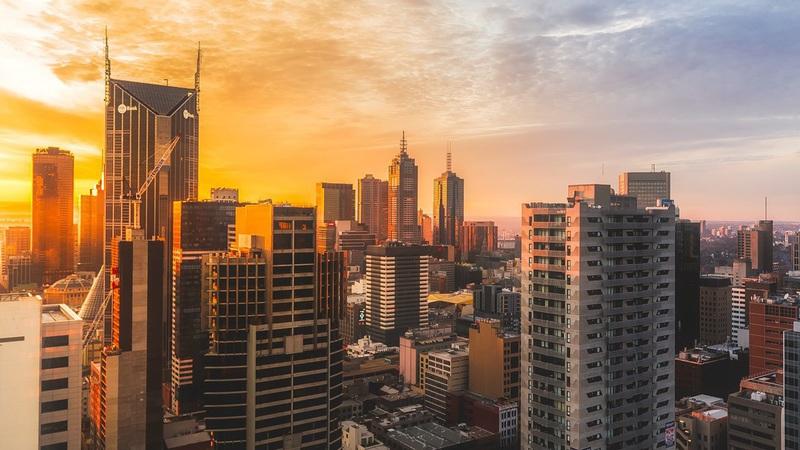 Melbourne é de novo a cidade com mais qualidade de vida do mundo