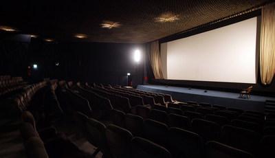Festival Family Film Project: festival reúne no Porto cinema, música e performances