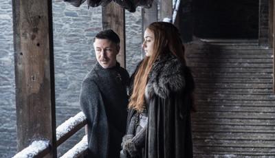 """""""A Guerra dos Tronos"""": A sétima temporada começou bem?"""
