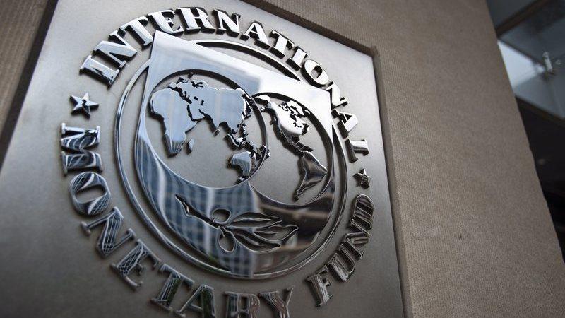 Missão do FMI diz que teve encontro proveitoso com as autoridades moçambicanas