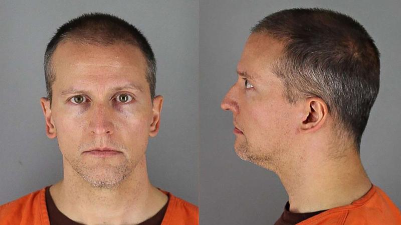 EUA. Procurador vai agravar acusação de polícia que matou George Floyd e incluir outros três agentes no processo
