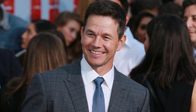 """""""Já podíamos ter dois"""": Mark Wahlberg apoia Óscar para filmes populares"""