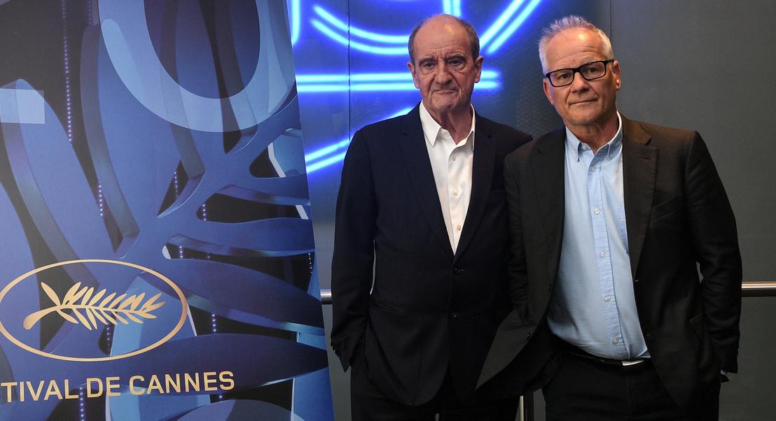 Cannes: festival revela seleção oficial de filmes da edição cancelada pela COVID-19