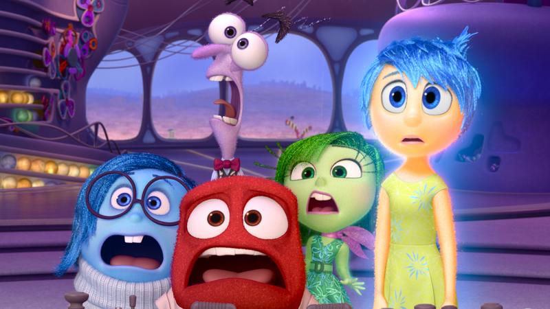 História dos Óscares: As longas-metragens de animação que já ganharam o prémio da Academia