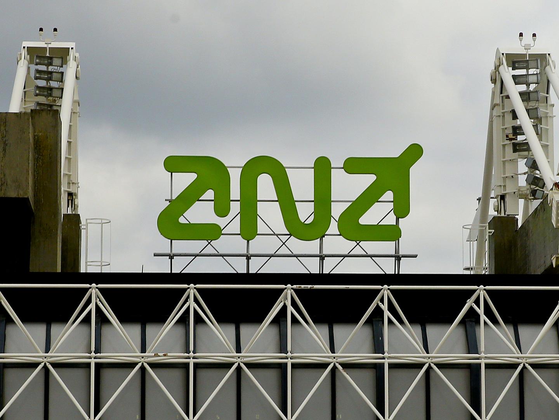 """Presidente Executivo da ANA quer Montijo como """"aeroporto 4.0"""""""