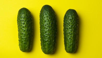 Nem pense em guardar estes 10 alimentos no frigorífico