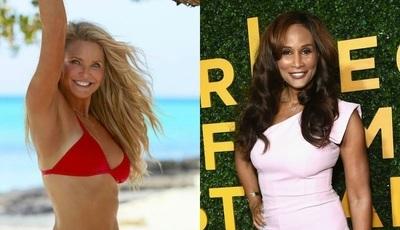 Estas mulheres já foram das modelos mais requisitadas do mundo