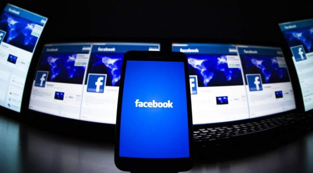 Afinal, o que pode ou não publicar no Facebook? A rede social responde