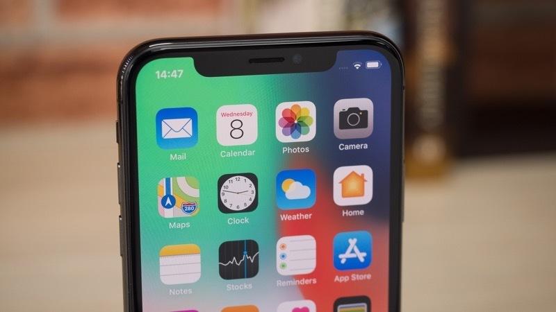 Antenna-gate? iPhone XS com problemas de conectividade