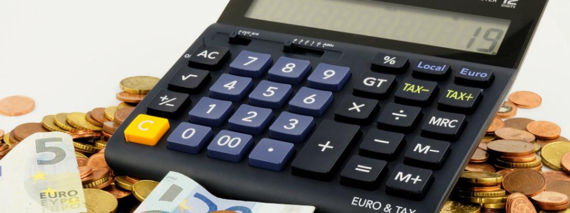 É altura de validar faturas para o IRS. E este guia pode ajudar