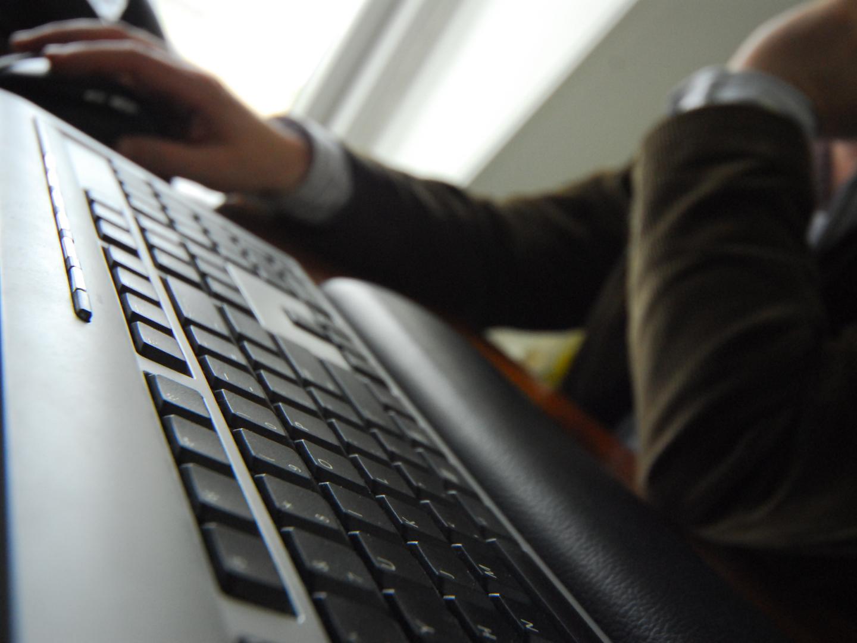 Atentado em Londres: a internet e a presunção da culpabilidade